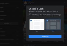 Photo of How to Enable Dark Mode in Facebook