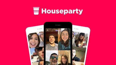 Photo of How to Use the Houseparty App on Android