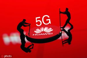 Huawei 5G Alternative
