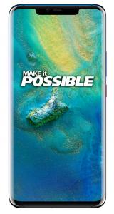 Huawei Mate 20 Pro Waterproof Smartphones