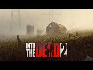 Into the Dead 2 - Zombie Survival