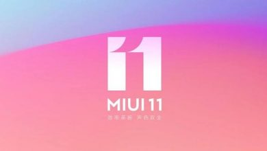 Photo of MIUI Tips And Tricks: How To Get The Most Out Of Your Xiaomi Smartphone