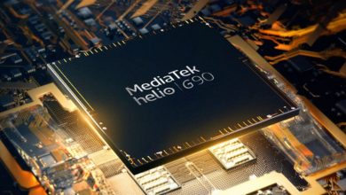 Photo of Mediatek Chipsets: Company Reveals Two New Mid-Range Smartphone Gaming Chipsets