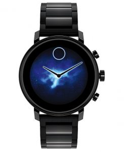 Movado Connect 2.0 Display