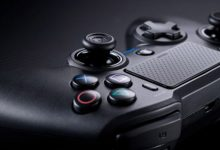 Photo of Best PS4 Controller 2020: The Finest DualShock 4 Alternatives