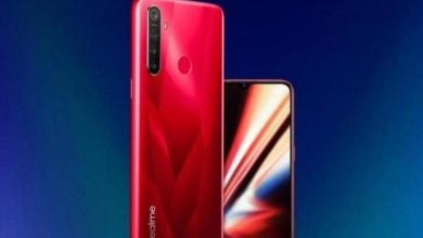 Photo of Oppo's Sub-Brand Realme Is A Surprising Hit In India