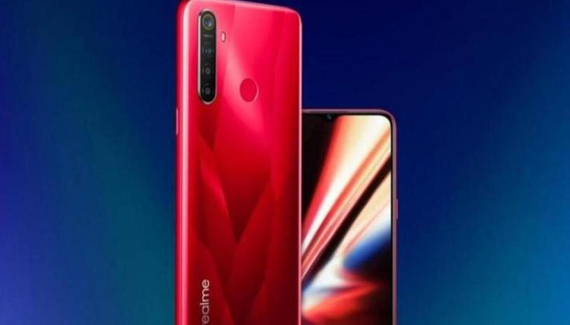Oppo's Sub-Brand Realme Is A Surprising Hit In India
