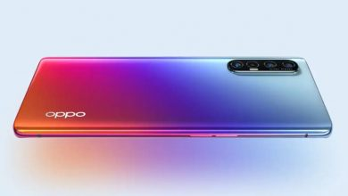 Photo of Oppo Reno 3 Pro With 44-Megapixel Selfie Camera To Launch In India Soon