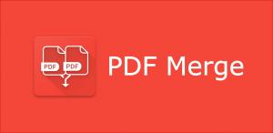 PDF Merge