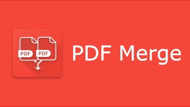 Photo of How To Combine PDF Files On Android