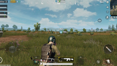 Photo of PUBG Mobile Game is China's most profitable mobile game overseas for 2019