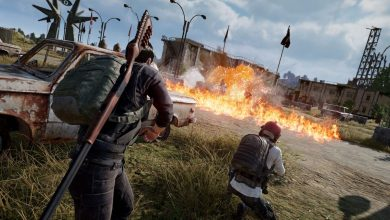 Photo of PUBG officially gets new Deathmatch in a new patch