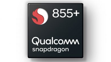 Photo of Qualcomm Releases New Inexpensive Snapdragon Chips
