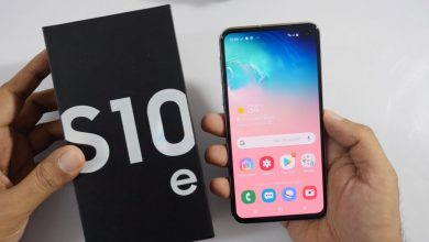 Photo of Will the Samsung Galaxy S10e Go Down As Just One-Off Experiment?