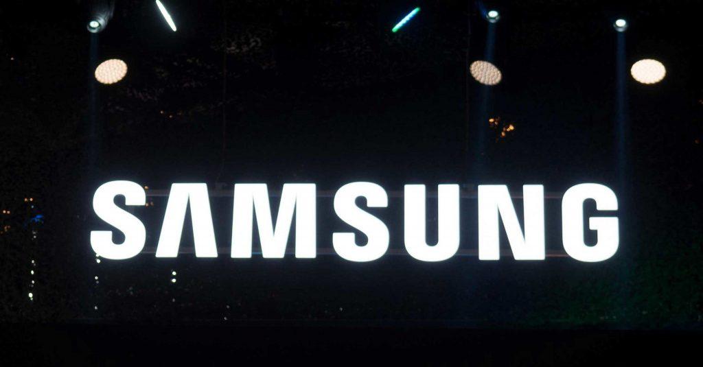 Samsung Pares Back Mwc Presence In Coronavirus Concerns