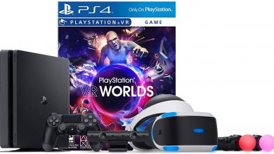 Photo of The Best Cheap PlayStation VR Bundles