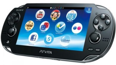Photo of Is PS Vita Worth Buying in 2020?