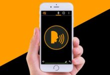 Photo of The Best Walkie-Talkie Apps For Android