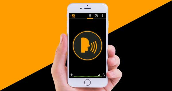 The Best Walkie- Talkie Apps For Android