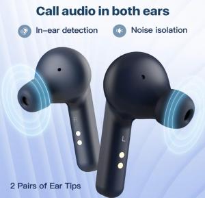 TicPods 2 Pro Noise Cancel