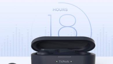 Photo of TicPods 2 Pro Mobvoi Review