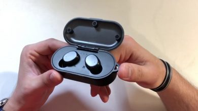 Photo of Tozo T6 Review Or Is It A True Airpods Copy?