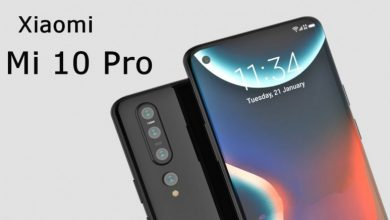Photo of Xiaomi MI 10 Pro: MIUI 11 Code Confirmed With 66W Charging Support