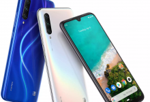Photo of Mi A3 To Finally Get Android 10 In February