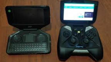 Photo of 10 canceled game consoles you will never get to play