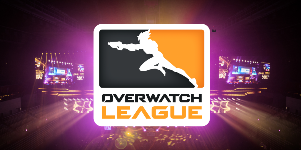 A Headstart To The Overwatch League On Ambitious Global Schedule