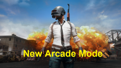 Photo of All New Arcade Mode On PUBG: Deathmatch In Smaller Maps With Eight Player Teams