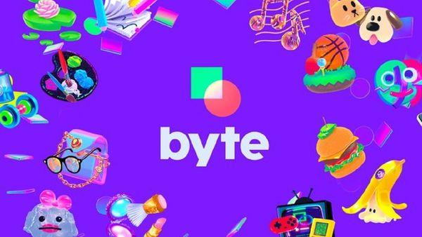 An all-new Contender for TikTok Byte