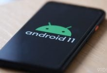 Photo of Android 11 Will Fix Dozens Of Small Annoyances, But What About The Apps?