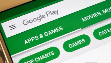 Photo of Best Games on Google Play Pass 2020
