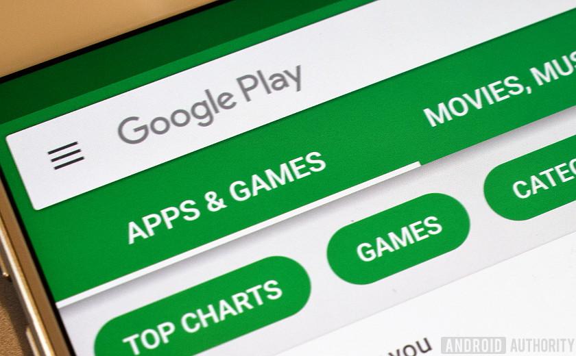 Best Games on Google Play Pass 2020