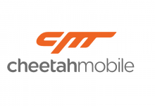 Photo of Cheetah Mobile: Google Has Removed Almost All CT Apps From The Play Store