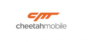 Cheetah Mobile Apps