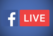 Photo of Facebook Live Will Be Here Soon To Help You Stream Android Games