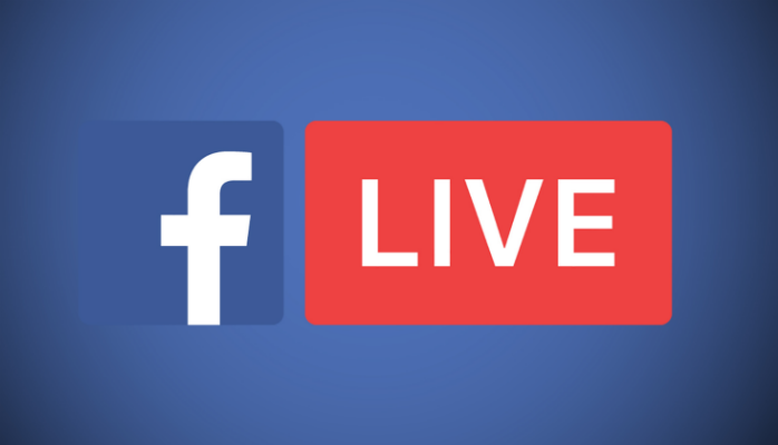 Facebook Live Will Be Here Soon To Help You Stream Android Games