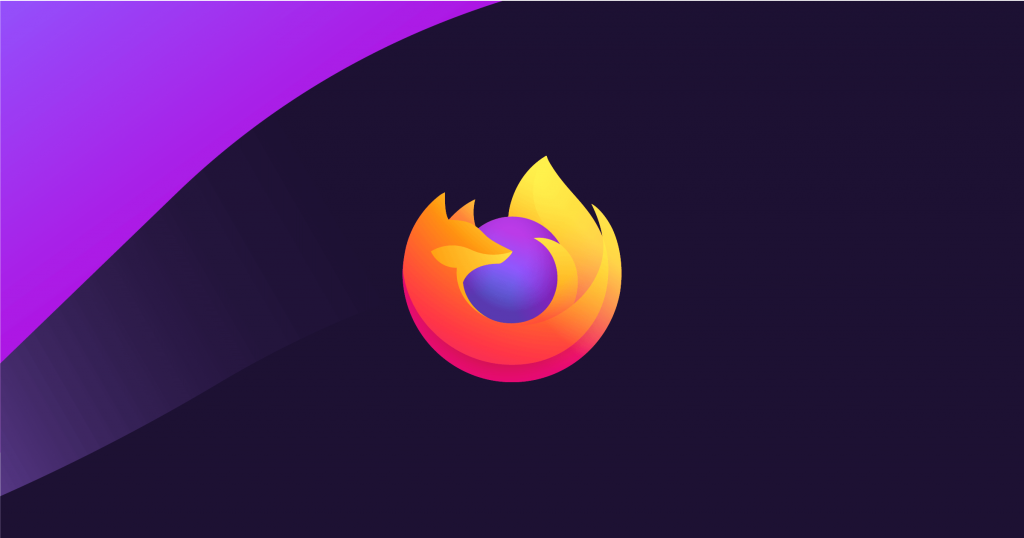 Firefox 73 : Default Zoom Level And Readability Backplate