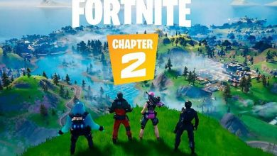 Photo of Fortnite Chapter 2 Season 2 Promotions