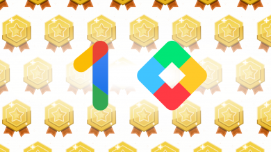 Photo of Get Gold Play Points Status Through 2021 When You Upgrade Your Google One Storage To 2TB