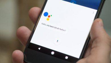 Photo of Google Assistant Can Read Web Pages You Aloud, Available Today On Android