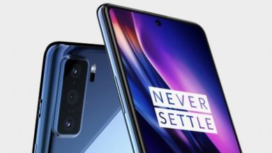 Photo of OnePlus 8 Lite chipset, price leaked: A true OnePlus X Successor?