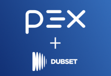 Photo of Pex buys Dubset to build YouTube ContentID for TikTok & more