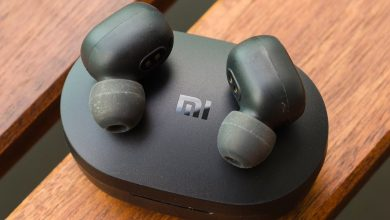 Photo of New TWS Earbuds From Xiaomi May Be On The Way