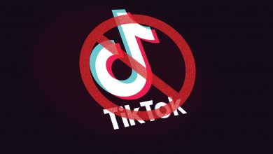 Photo of TikTok App Faces Legislation That Aims To Ban U.S Government Workers