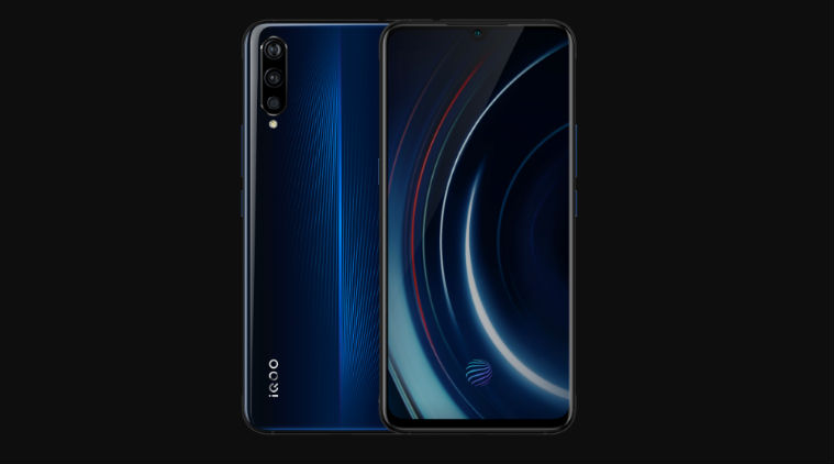 VIVO IQOO Review All Information Here