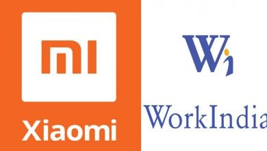Photo of Xiaomi Invests In Workindia, An Indian Recruitment Tech Start-Up