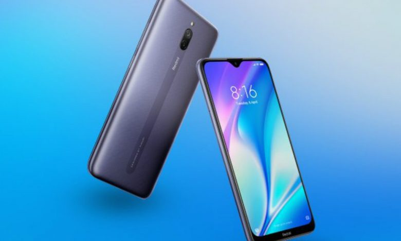 Photo of Xiaomi Redmi 8A – Review